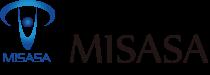 建物設備の 保守 と 管理 は株式会社MISASAにお任せください